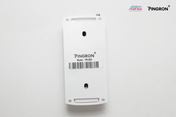 thiết-bị-chống-trộm-PINGRON--PR-103GSM-pr103gsm-10
