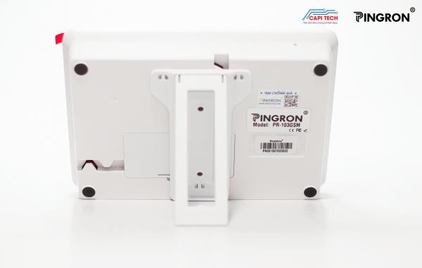 thiết-bị-chống-trộm-PINGRON--PR-103GSM-pr103gsm-4