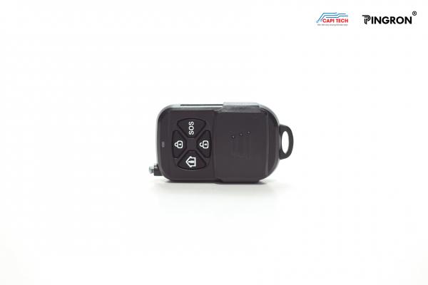 thiết-bị-chống-trộm-PINGRON--PR-103GSM-pr103gsm-7