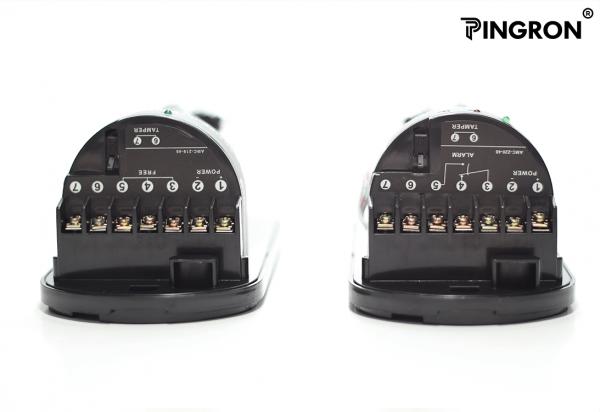 PINGRON-PR-B100-PRB100-(2)