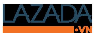 Lazada.vn Logo