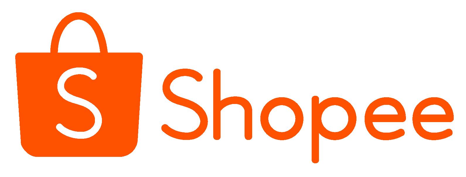shopee logo 1