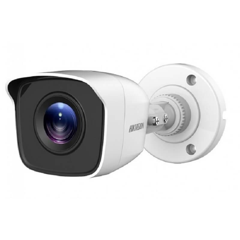 top 8 camera chống trộm