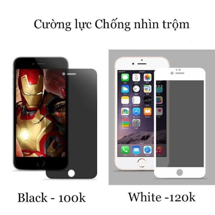 Nhiều mẫu mã phù hợp với mọi dòng điện thoại